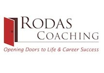 Rodas Coaching Logo