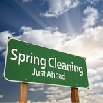 spring cleaning_paid for_square