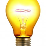 light blub_free image