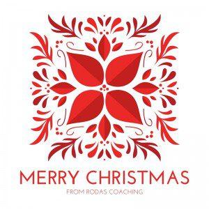 Rodas Christmas