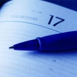 calendar_free image