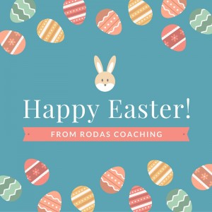 Easter_Rodas Coaching